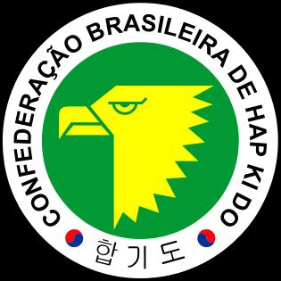 Confederação Brasileira de Hapkido